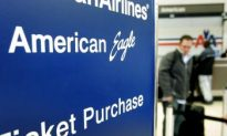 Expedia Dumps American Airlines as Airline-Agent Row Escalates