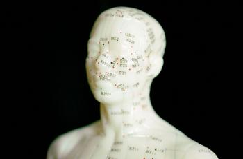The Pericardium: A Way Back to Consciousness