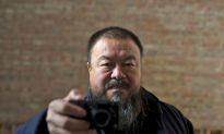 Chinese Embassy Pressures UK Film Festival to Cancel Ai Weiwei Documentary