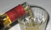 Drinking Age Decision will be a Conscience Vote