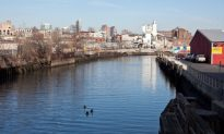 Federal Agency Accelerates Gowanus Canal Cleanup