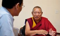 'Three Generations of Suffering' Ignite Tibetan Self-Immolations