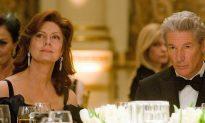 Movie Review: 'Arbitrage'