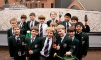 Ottawa School Plans Innovative Green Roof