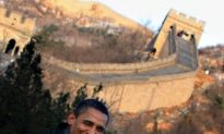 Economic Turmoil Reveals Cracks in U.S.—China Relationship