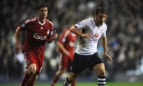 Blues Back on Top as Reds Slip Up