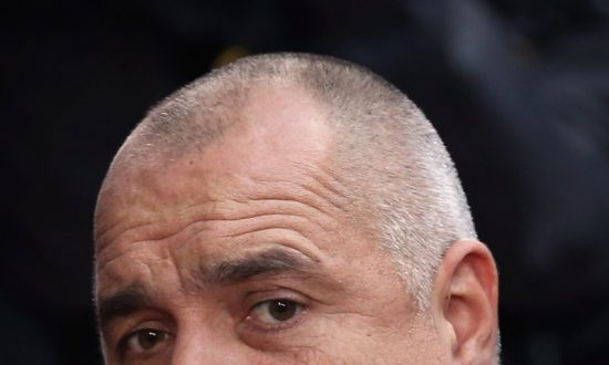 Bulgarian Prime Minister Resigns; Political Uncertainty Reigns