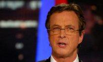 Novelist Michael Crichton Passes Away at 66