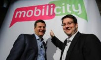 Mobilicity Coming This Spring