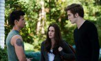 Movie Review: 'The Twilight Saga: Eclipse'