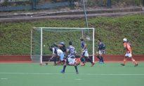 Khalsa Maintain Winning Form in Hong Kong Hockey Premier League