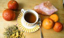 Dao Tea: 'Light for the Day'