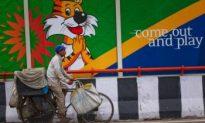Delhi Averts Mass Commonwealth Games Boycott