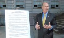 Attorney General Candidates Compete to Curb Corruption in NY