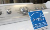 Covert Test of Energy Star Reveals Fraud