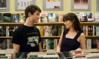 Movie Review: '(500) Days of Summer'