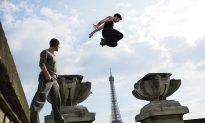 Movie Review: 'District 13 – Ultimatum'