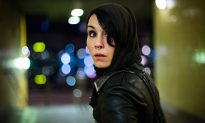 Movie Review: 'The Girl With The Dragon Tattoo'
