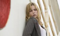 Movie Review: 'Triangle'