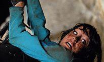 Movie Review: 'The Descent: Part 2'