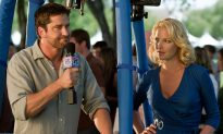 Movie Review: 'The Ugly Truth'