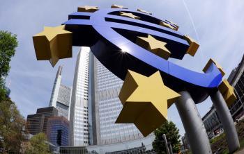 Euro Bank Emergency Loans Expire