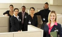 Avoiding the Bad Employee