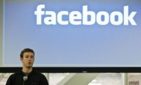 Mark Zuckerberg Releases New Facebook Privacy Policy