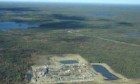 Controversial 'Fracking' Comes Under Increased Scrutiny in US