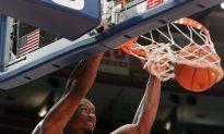 NCAA Sweet 16 Preview: West, East Regions