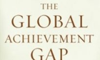 Book Review: 'The Global Achievement Gap'