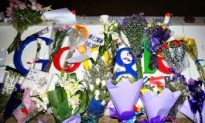 The Epoch Times News Group Applauds Google's Ending Censorship