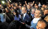 Greek Election Outcome Spells Relief For Europe