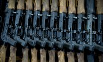 Guns From Flawed Program Linked to Crimes