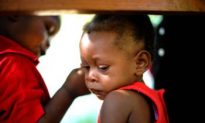 Ten Americans Accused of Child Trafficking in Haiti
