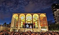 NYC Arts Picks: Met Opera HD Fest and More