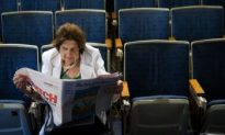 Helen Thomas Retires After Controversial Israel Comments