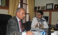 Press Freedom in Afghanistan on the Decline