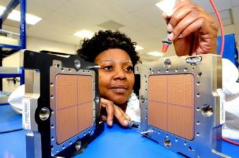 IBM zEnterprise System Boasts World's Fastest Microprocessor