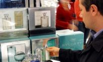How to Choose the Right Men's Fragrance