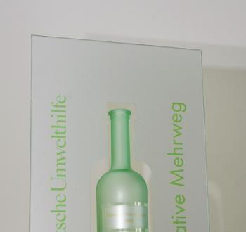 Innovation Award for Reuse Design
