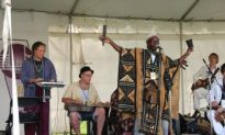 2009 Ottawa Folk Festival in pictures