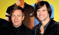The Grapevine—Oscar Nominees, Matthew Broderick, Etta James, Jim Carrey and Ewan McGregor