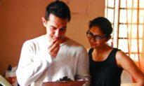 Intersecting Lives in Mumbai
