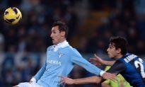 Lazio Edges Inter on Klose's Late Winner