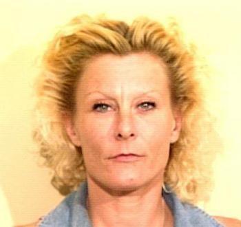 Single Mom, Muslim Convert Arrested in Terror Probe
