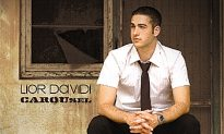 Lior Davidi's Journey to International Success