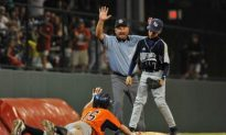 Get Set for Championship Weekend in LLWS