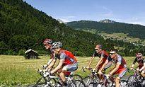 2010 Tour de France—The Decisive Stages