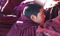 Two Tibetan Monks Self-Immolate in Religious Rights Protest